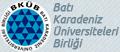 Batı Karadeniz Üniversiteleri Birliği (BKÜB)